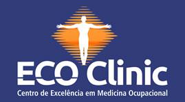 logomarca_ecoclinic_nova