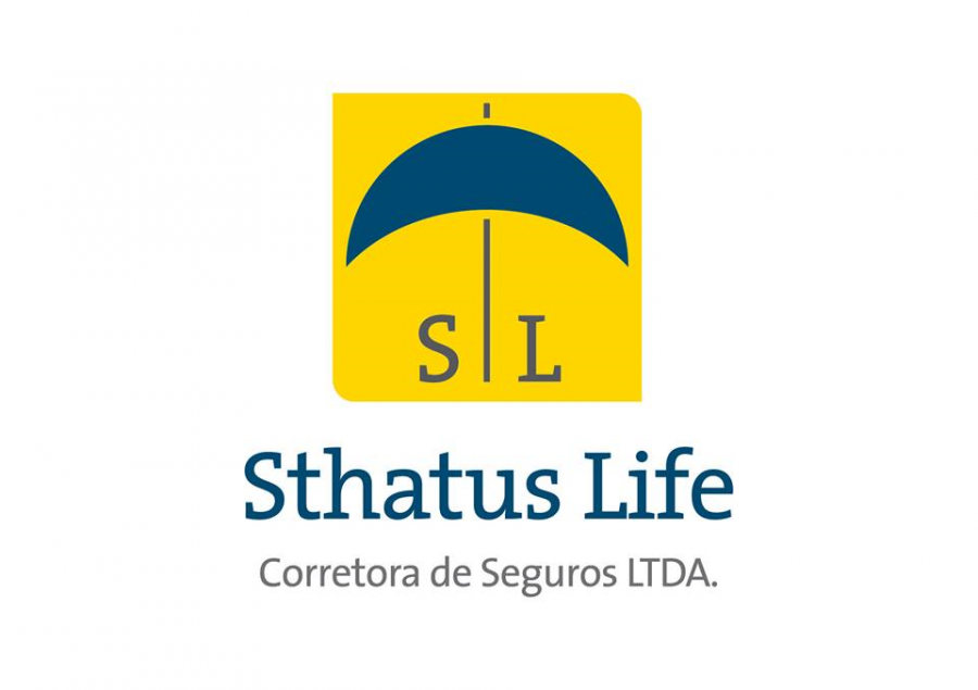 sthatus